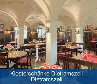 startseite_huber_klosterschaenke